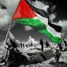 كريم الفلسطيني