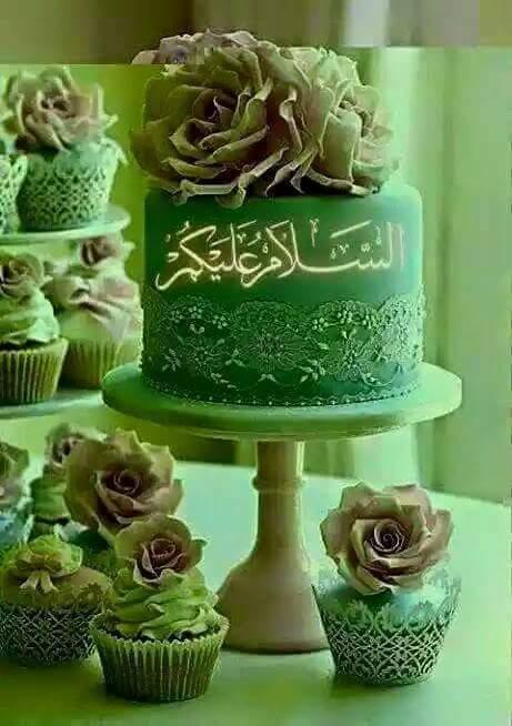 FB_IMG_1454431271837.jpg