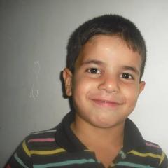 عامر ياسر