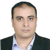 محمد الريفى