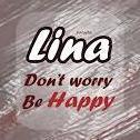 Lina R. Al Fatafta