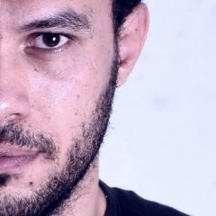 Hassan Alberry