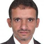 ابو عبدالله ماجد عبدالله ابوبادي