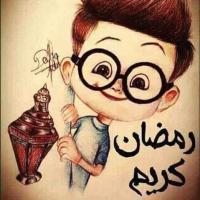 خالد الرشيدى