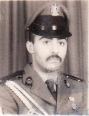 الشيخ غانم.jpg
