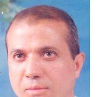 abdelhameed_elshafey