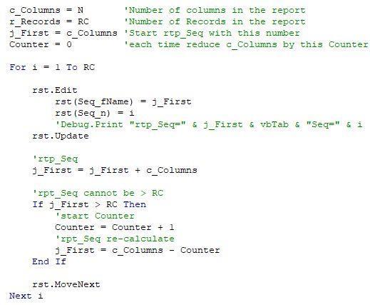 680.Clipboard04.jpg.9904fa329c3a4d2d0d76b007ee92e4ce.jpg