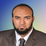 اسلام سيد