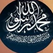 جمال حسين رشدان