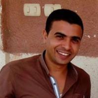 Mahmoud Samieh