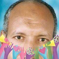 محمد سيد الجعفرى