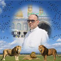 الجابري سلام