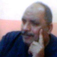 ابو عمر ال
