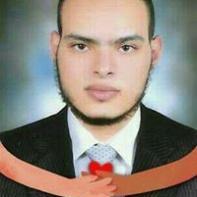 mohamed moukhtar