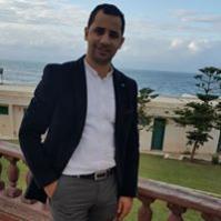 Mahmoud.ragab