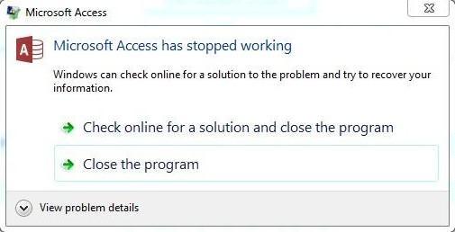 Access_Stopped_Working.jpg.a1e81b8330b1e4c07f973f386f922f3d.jpg