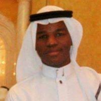ahmedbarnawi