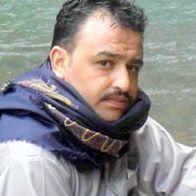 ابو الياس نبيل جمعان