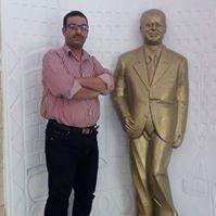 احمد محمد توفيق