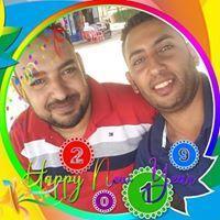 yasser_ameen2003@yahoo.com