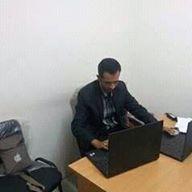 محمد حسن المصرى