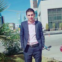 AhmedMahmoud