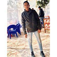 عمرو كمال عبدالهادى