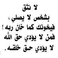 عبدالعزيزالمدني