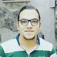 Ahmed Eid 8000