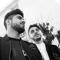 Ayman zaxoi