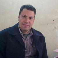 ayman sabry1981