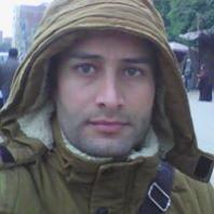 بسام محمود
