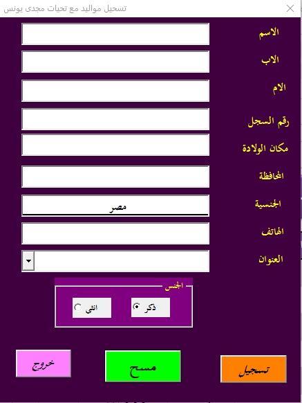 40568715_2.jpg.0642cf728bf7eb8ad845dd71729123e7.jpg