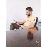 mahmoud hamza