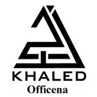 Khalid Jnb