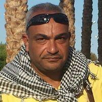 Ayman hany