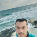 محمود الدسوقى