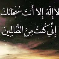 أحمد عبد العاطي رشيدي
