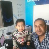 محمد شتيوي الحويطي