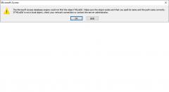 مشكلة تلف قاعدة البيانات.png
