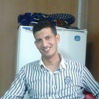 akramslim