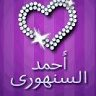 احمد السنهورى.png