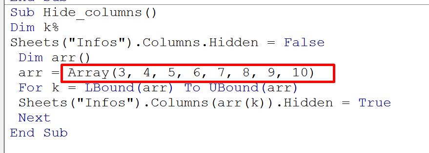CAP_1_1.png.ee50c3b1a2ba4d9e74b83fa5cc6f7c20.png