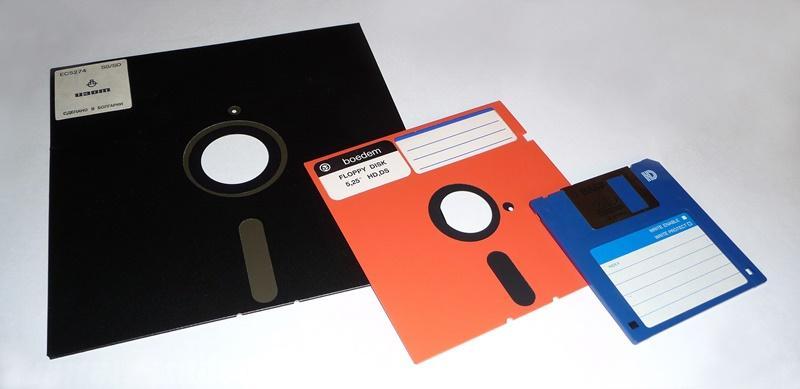 Floppy_disk_.jpg