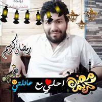 محمد الزمزمي