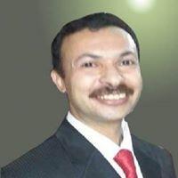 حسام الشريف