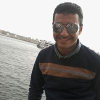 mina wahba12345