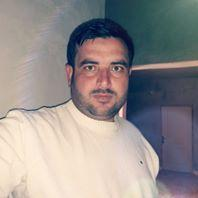 ابو مروان السفراني