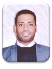 Ahmed Hosny
