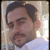 عبدالله القزاز